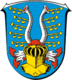 Coat of arms of Kirtorf