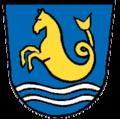 Wappen Leitheim.png