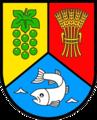 Wappen Müggelheim (Berlin).png