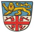 Huy hiệu Nentershausen