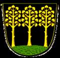 Wappen Neuenhain.png
