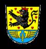Wappen Neuenmarkt.png