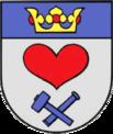 Wappen Neuheilenbach.png