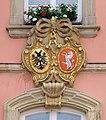 Wappen Rathaus GD.jpg