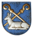 Wappen Rehau (Monheim).png