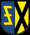 Wappen Remmesweiler.png
