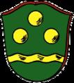 Wappen Rimsting.png