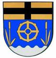 Wappen Rohrbach (Saar).png