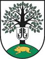 Wappen Ruedigershagen.png