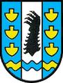 Wappen Samtgemeinde Kirchdorf.png