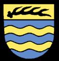Wappen Schlierbach Wuerttemberg.png