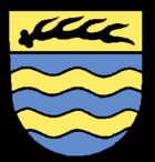 Wappen der Gemeinde Schlierbach