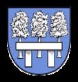 Wappen Tischardt.png