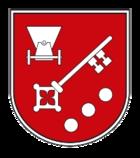 Trimbs parish coat of arms
