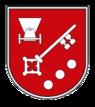 Wappen Trimbs.png