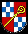 Wappen Tuefingen.png