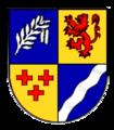 Wappen Weidenbach (Taunus).png