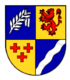 Coat of arms of Weidenbach