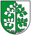 Wappen Wimmelburg.png