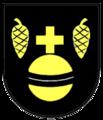Wappen Winzeln (Fluorn-Winzeln).png