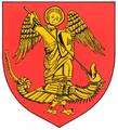 Wappen Wirringen.png
