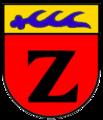 Wappen Zoznegg.png