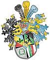 Wappen ap.JPG