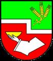 Wappen arenrath.png