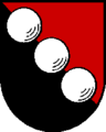 Wappen at eitzing.png