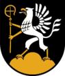 Wappen at innervillgraten.png