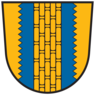Wappen at ludmannsdorf.png