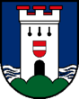 Coat of arms of Schörfling am Attersee