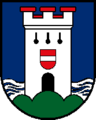 Wappen at schoerfling am attersee.png