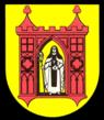Wappen ostritz.PNG