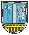 Wappen verb glan muenchweiler.jpg