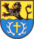 Coat of arms of Duppach