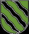 Wappen von Eschbach.png
