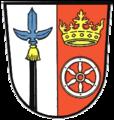 Wappen von Mönchberg.png