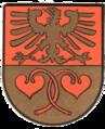 Wappen von Rietberg.png