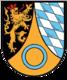 Wappen von Walsheim.png