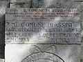 War Memorial- 10-07 to 22 326.jpg