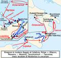 War with Sextus Pompeius part 2 en.png