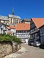 Warburg Altstadt.jpg