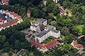 Warendorf, Malteser Marienheim und Bentheimer Turm -- 2014 -- 8595.jpg