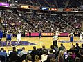 Warriors Vs. Kings 2012 2.jpg