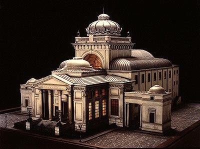 Warsawsynagoga1
