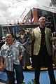 Warwick Davis & Anthony Daniels 2.jpg