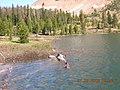 Washington Lake SNRA 1.JPG