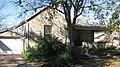 Washington Street South, 604, Bryan Park SA.jpg