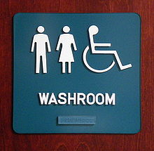 Washroom pictogram sign with braille.jpg